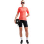 Craft ADV Endur Lumen Trägershorts Damen black