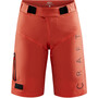 Craft ADV Offroad Shorts mit Pad Damen solo