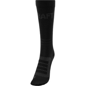 Craft ADV Dry Compression Socks, noir noir