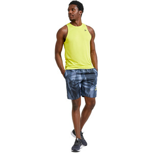 Craft Core Charge Singlet Herren n light n light