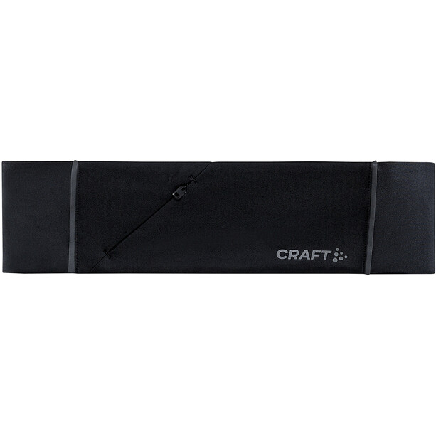 Craft Charge Multi Function Hüftgürtel schwarz