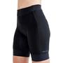 Craft ADV Endur Solid Shorts Damen black