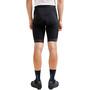 Craft ADV Endur Solid Shorts Men, black
