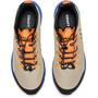 Craft Nordic Speed Schuhe Herren beige/blau