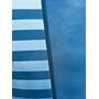 Craft ADV HMC Endur Graphic Jersey Men, bleu