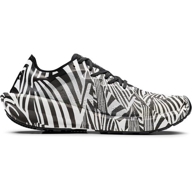 Craft CTM Ultra Carbon Schuhe Herren schwarz/weiß