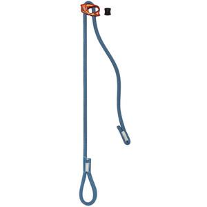 Petzl Connect Adjust Cord, sininen sininen