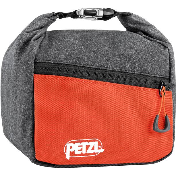 Petzl Sakab Chalk Bag