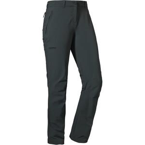 Schöffel Engadin1 Pants Women, gris gris