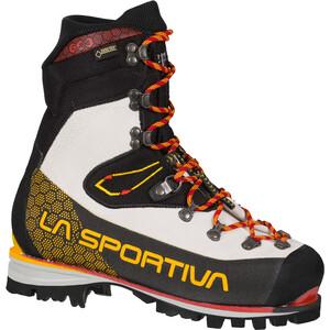La Sportiva Nepal Cube GTX Shoes Women ice ice