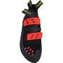 La Sportiva Tarantula Climbing Shoes Herr black/poppy