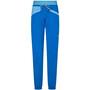 neptune/pacific blue