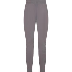 La Sportiva Cadence Pants Men grå grå