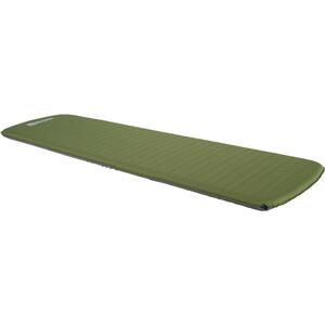 Wechsel Lito Zero-G Line Sleeping Mat M 5.0, groen groen
