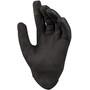 IXS Carve Handschuhe Damen schwarz