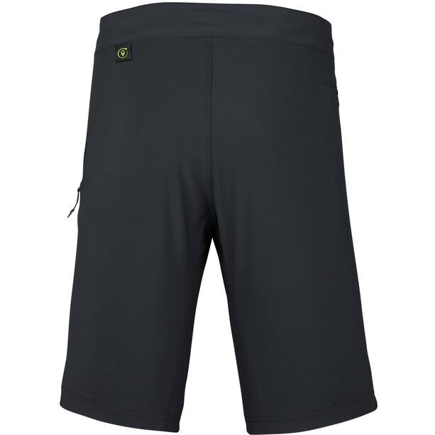 IXS Flow XTG Shorts Herren black