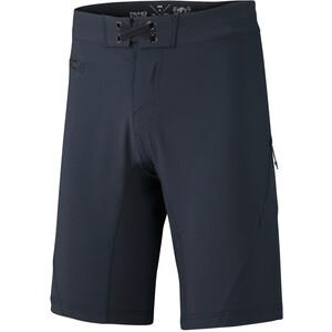 IXS Flow XTG Shorts Hombre, azul azul