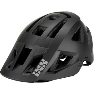 IXS Trigger AM MIPS Helm schwarz schwarz