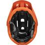 IXS Trigger AM MIPS Helm orange/braun