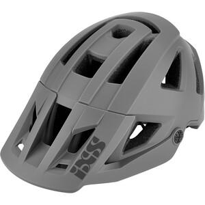 IXS Trigger AM MIPS Helm grau grau
