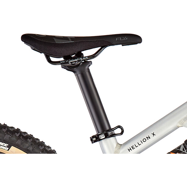 "Early Rider Hellion X 20"" Kinder aluminium"