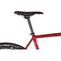 Vaast Bikes A/1 700C GRX rot