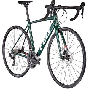 Felt FR 30, vert vert