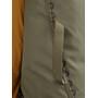 Klättermusen Glitner Duffelbag 30l dusty green