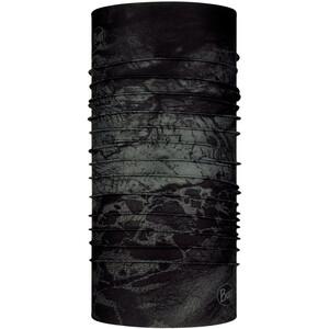 Buff Coolnet UV+ Loop Sjaal, zwart zwart