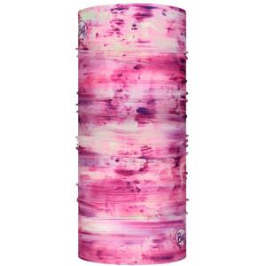 Buff Coolnet UV+ Schlauchschal smooth violet smooth violet