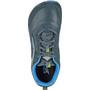 Altra Lone Peak 5 Trail Running Shoes Men blue/lime