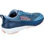 Altra Paradigm 5 Running Shoes Women blå