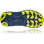 Hoka One One Clifton 7 Joggesko Herre hvit