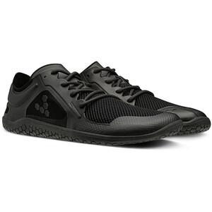 Vivobarefoot Primus Lite II Recycled Schuhe Herren obsidian obsidian