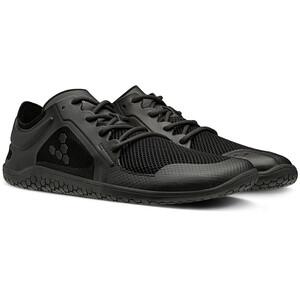 Vivobarefoot Primus Lite II Schuhe Damen obsidian obsidian