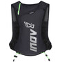 inov-8 VentureLite 4 Weste black/green