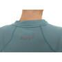 inov-8 Base Elite LS Shirt Women, blue
