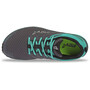 inov-8 Parkclaw 275 GTX Shoes Women, harmaa/petrooli