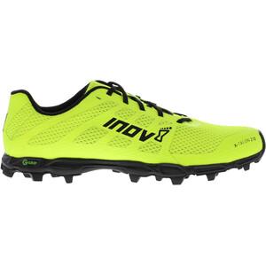 inov-8 X-Talon G 210 V2 Schuhe Damen gelb/schwarz gelb/schwarz
