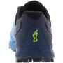 inov-8 RocLite G 275 Chaussures Homme, bleu/jaune