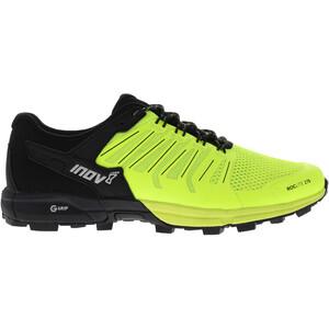 inov-8 RocLite G 275 Schuhe Herren gelb/schwarz gelb/schwarz