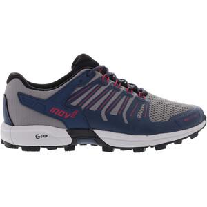inov-8 Roclite G 275 Schuhe Damen grau/pink grau/pink