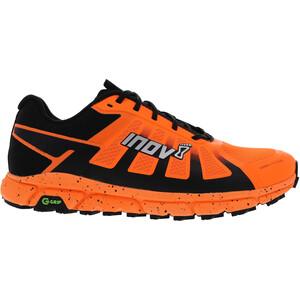 inov-8 Terraultra G 270 Schuhe Herren orange/schwarz orange/schwarz