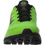 inov-8 TrailFly Ultra G 300 Max Shoes Men, green/black