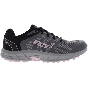 inov-8 Parkclaw 260 Knit Schuhe Damen grau grau
