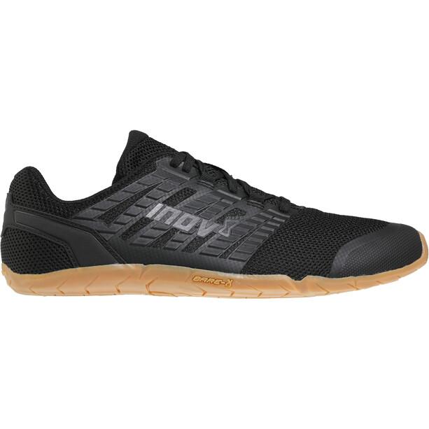 inov-8 Bare-XF 210 V3 Schuhe Damen black/gum