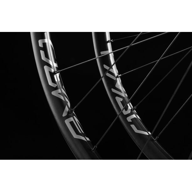 "ENVE Foundation AM30 MTB Laufradsatz 27.5"" 110x15/157x12mm 6-Loch Micro Spline"