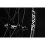 "ENVE Foundation AM30 MTB Laufradsatz 29"" 110x15/157x12mm 6-Loch Shimano"
