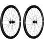 ENVE Foundation AM30 Rennrad Laufradsatz 45mm CL 12x142mm XDR
