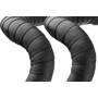 ENVE Lenkerband 3mm 250cm black